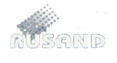 Rusand Homes